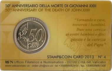 https://eurocollezione.altervista.org/_JPG_/_VATICANO_/stamp_coincard2013bisb.jpg